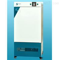 SHP-750Y上海精宏生化培养箱