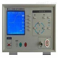 ZC2829TA/ZC2829TB自动变压器测试系统