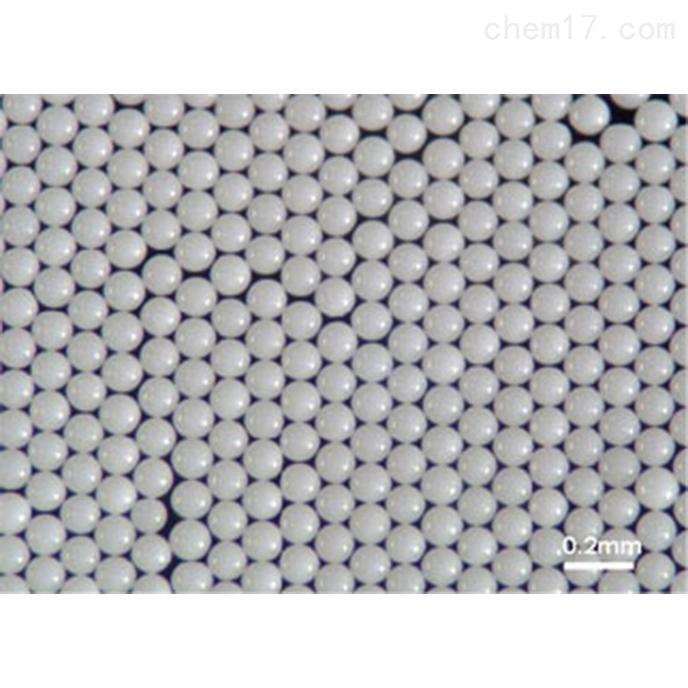 日本伊藤ITOH高纯度氧化铝珠研磨介质球