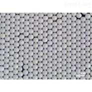 日本新东sinto研磨用氧化铝球