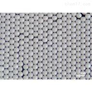 Tymicron日本大明化学taimei高纯氧化铝球