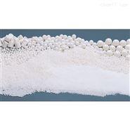 日本氧化锆珠-日陶nikkato粉碎研磨介质球