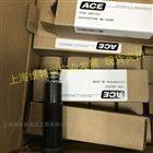 上海維特銳直銷ACE緩沖裝置HB-40-100-AA-P