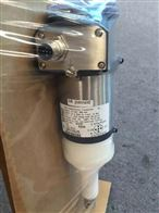 宝德8222型 559618 559620经销德国Burkert 8222型电导率变送器559620