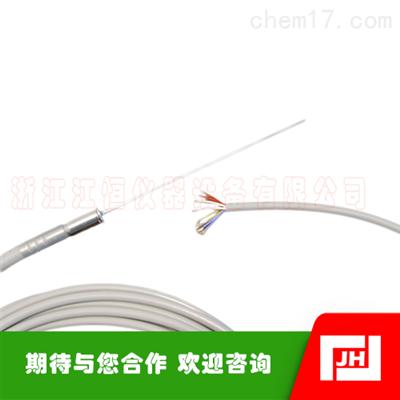 PENTRONIC 5524680-001灭菌柜温度探头