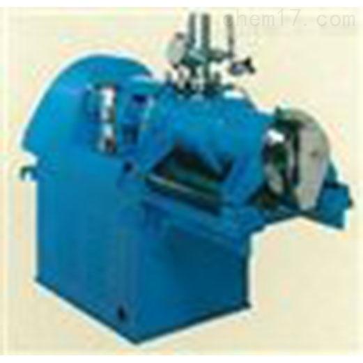 日本进口小型纳米粉碎机,气流研磨机