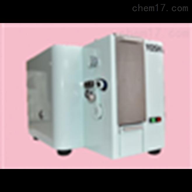 日本吉田yoshida实验用小型颚式冷冻破碎机