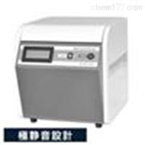 日本安井yasuikikai医药研究用冷冻粉碎机