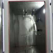 SRCNPH-30T電池包托底試驗機底部球擊實驗機廠址