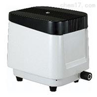 日本安永电磁气泵LP型(150HN / 200HN)
