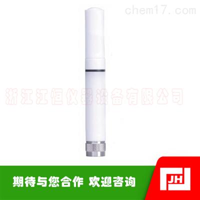 ROTRONIC罗卓尼克HC2A-S3温湿度探头