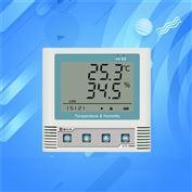 温湿度记录仪高精度阴凉柜冷链自动传感器