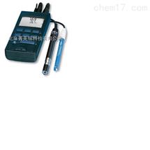 手持式PH溶解氧测试仪