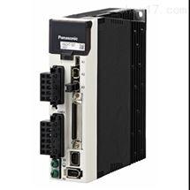 MADKT1505分析Panasonic伺服驱动器组成部分