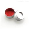 白膠紅膜鋁蓋-X100010