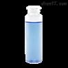 20ml頂空瓶