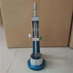 ISO型水泥稠度凝结时间测定仪(维卡仪)