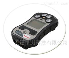 华瑞PGM 2680无线气体检测仪