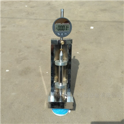 BC-160型水泥胶砂比长仪