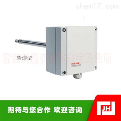 ROTRONIC罗卓尼克HF7温湿度变送传感器