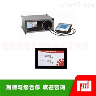 ROTRONIC罗卓尼克HG2-S温湿度发生器