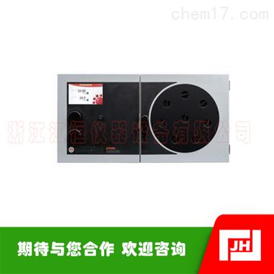 ROTRONIC罗卓尼克HG2-XL便携式温湿度校准仪
