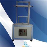 ZJ-DXSX導線受損程度試驗機