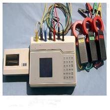 M175788电能综合测试仪