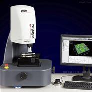 美国ZYGO ZEGAGE白光干涉仪/3D光学轮廓仪