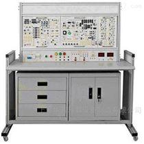 计算机控制技术实验台