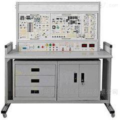 信号与系统·控制理论·计算机控制技术