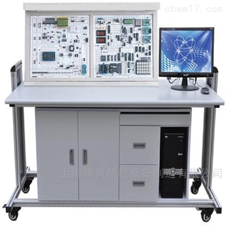 计算机控制技术实验平台