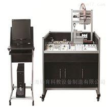 单片机技术实验台