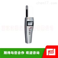 ROTRONIC罗卓尼克HP21数显温湿度测量仪