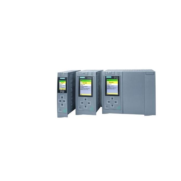嘉兴西门子S7-1500CPU模块代理商