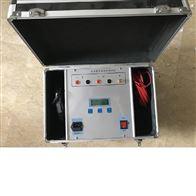 绵阳变压器直流电阻测试仪电力承装修试