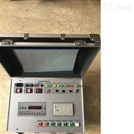 攀枝花断路器特性测试仪电力承装修试