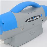 Auto-600不透光烟度计