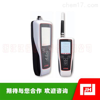 ROTRONIC罗卓尼克HP32数显温湿度测量仪