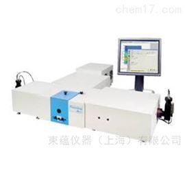 Fluorolog-3科研级荧光光谱仪