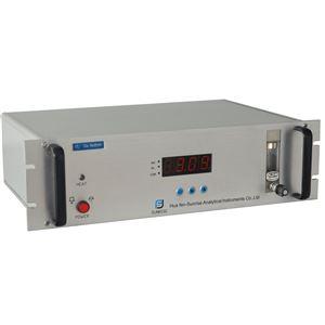 SR-5000激光氧分析仪