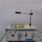 JB-1/2/3/4/5定時雙向磁力攪拌器