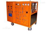 绵阳SF6气体回收装置电力承装修试