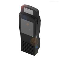 BIS U-870-1-008-X-001BALLUFF手持式识读器