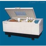 DHZ-2112上海精宏大容量恒温振荡培养器