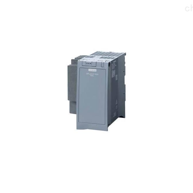 南京西门子S7-1500CPU模块代理商