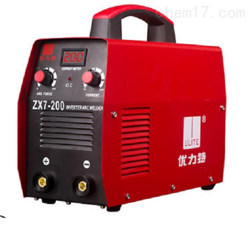 绵阳电焊机电力承装修试