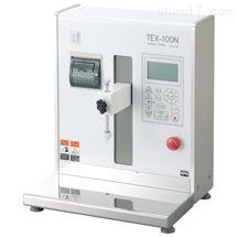 日本原装进口日本计测JISC口感测试机