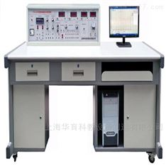 传感器与检测技术实验室设备