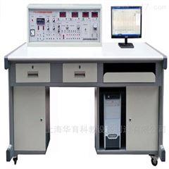 传感器综合实训装置